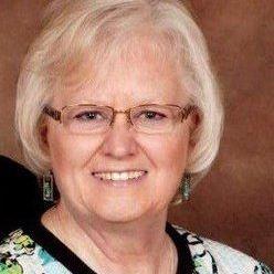 Phyllis Conlon