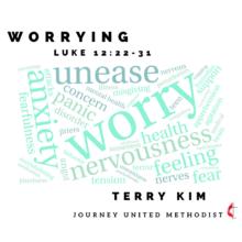 luke-12-22-31-sermon