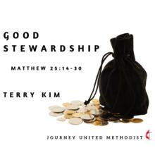 matthew-25-14-30-sermon