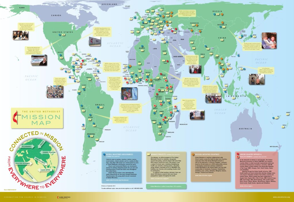 Mission Map 2014_v8