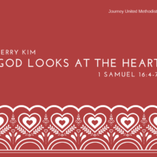 god-looks-at-the-heart