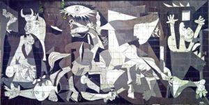 Guernica-300x151