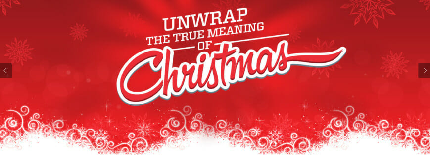 True-Meaning-of-Christmas
