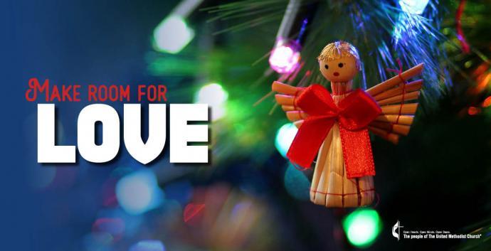 angel-christmas-tree-love-690x353