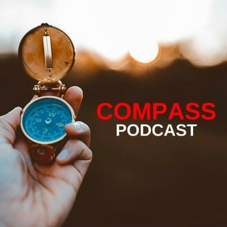 Compass Podcast