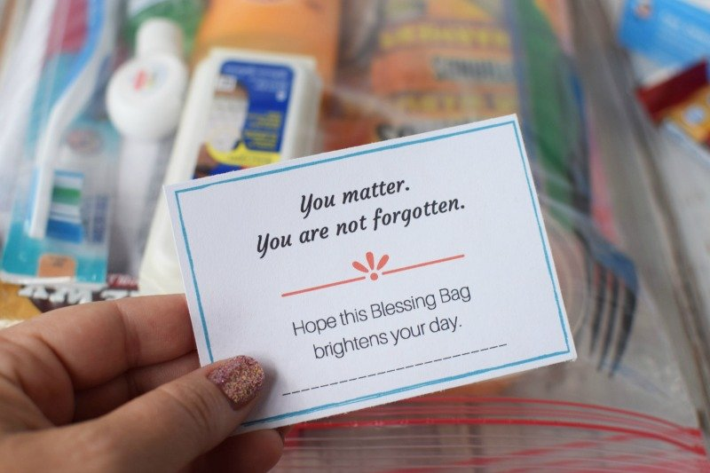Free-Printable-Blessing-Bag-Encouragement-Cards