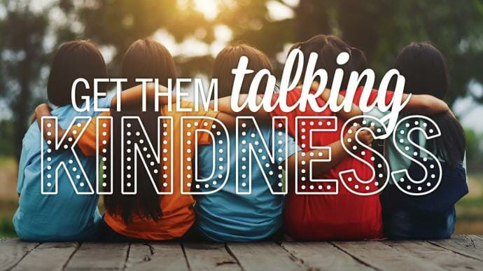 umc-talking-series-kindness-1210x680-690x387