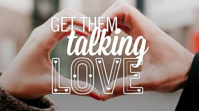 umc-talking-series-love-1210x680-690x387